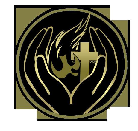 new faith church of the nazarene childrens ministries